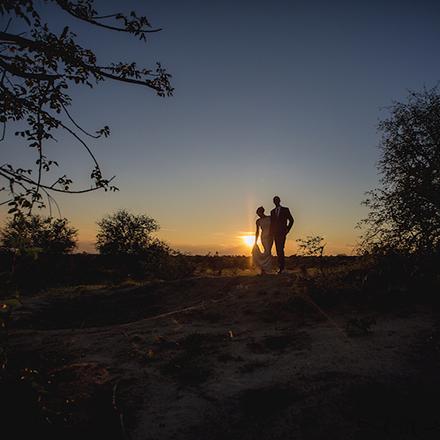 safariweddingkambaku-39-Thumbnail